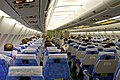 Airbus A310-304, S7 - Siberia Airlines AN1964109.jpg