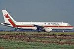 Airbus A320-211, TAP Air Portugal JP6475175.jpg