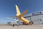Airbus A330-MRTT construction-2.jpg