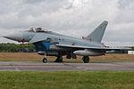 Aircraft 30+81 (9526707933).jpg
