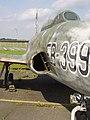 Airforce Museum Berlin-Gatow 60.JPG