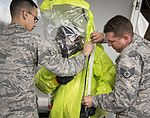 Airmen gear up to investigate hazmat exercise 170222-F-oc707-413.jpg