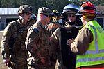 Airmen react to chemical dangers 170119-F-MP604-117.jpg