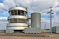 Airport Düsseldorf International - Old tower - 2013.jpg