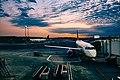 Airport in the evening (Unsplash).jpg