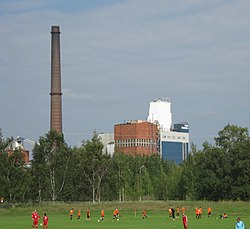 Aittaluoto factories.JPG