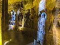Ajanta Caves, Aurangabad s-139.jpg