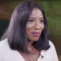 Ajifa Atuluku NdaniTV in August 2018.png