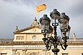 Ajuntament Tarragona.jpg