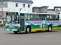 Akan-bus k22a782.jpg