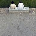 Akhoond 13 (Mullah, Clergy, روحانی).jpg
