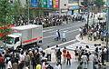 Akihabara massacre 04.JPG
