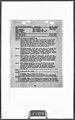 Akira Tokunaga, Jan 26, 1949 - NARA - 6997373 (page 11).jpg