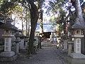 Akumi Kanbe Shinmeisha 3.jpg