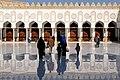 Al-Azhar Mosque (6).jpg
