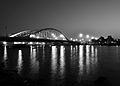 Al Maqta Bridge (B&W) - Abu Dhabi, UAE.jpg