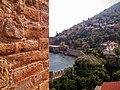 Alanya, Antalya, Turkey - panoramio (24).jpg