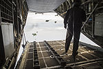 Alaska Air National Guard takes part in Arctic mobility exercise 150224-Z-MW427-237.jpg