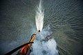 Alaska National Guard fights Alaska wildfires 150604-A-DL550-202.jpg