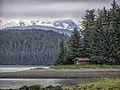 Alaska State St James Bay Cabin 21.jpg