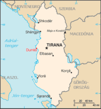 Albania-durres.png
