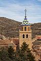 Albarracín, Teruel, España, 2014-01-10, DD 047.JPG