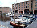 Albert Dock, Liverpool - 2013-06-07 (19).jpg