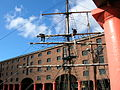 Albert Dock 1 .jpg