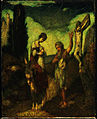 Albert Pinkham Ryder - The Story of the Cross - Google Art Project.jpg