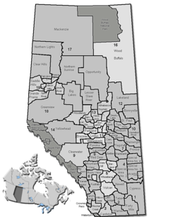 Alberta municipal districts.png