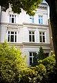 Albertinerhaus (Hamburg).jpg