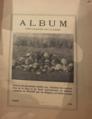 Album des crimes Bulgares - 1919.png