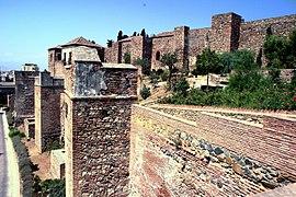 Alcazaba-IMG 2828.jpg