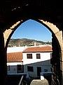 Alcoutim (Portugal) (33090219952).jpg