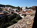 Alcoutim (Portugal) (33246644665).jpg