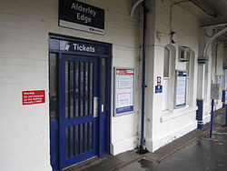 Alderley Edge railway station (11).JPG