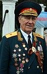 Aleksey Illarionovich Elagin.jpg