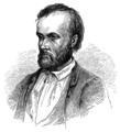 Aleksis Kivi.png