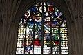 Alençon Basilique Notre-Dame Vitrail 327.jpg