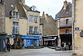 Alençon Place du Puits des Forges R01.jpg