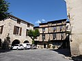 Alet-les-Bains (04).jpg