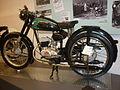 Aleu 125cc 1954 b.JPG