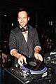 Alex Dimitriades (7176091974).jpg