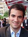 Alex Goude - Monte-Carlo Television Festival.JPG
