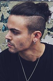 alex dansk sanger