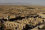 Alexander's castle still has military uses in Afghanistan DVIDS289091.jpg