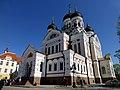 Alexander Nevsky Cathedral - Aleksander Nevski katedraal - panoramio (2).jpg