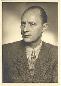 Alexander Westermayer ca. 1940.jpg