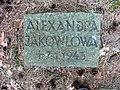 Alexandra-jokowlowa.JPG
