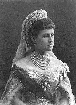 Alexandra Georgievna of Russia1.jpg